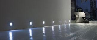 Beleuchten: Neue LED-Spots