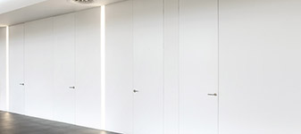 actualites. Black Bedroom Furniture Sets. Home Design Ideas