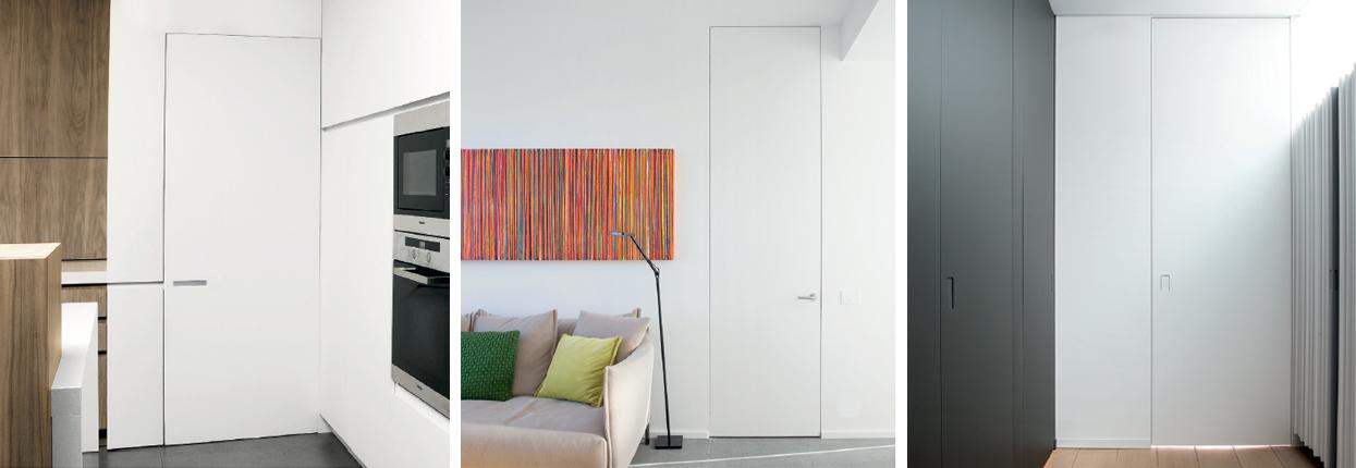 nouveau programme xinnix. Black Bedroom Furniture Sets. Home Design Ideas