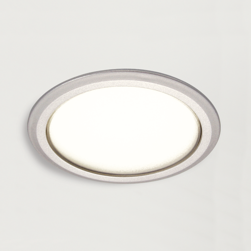 Spot LED 58mm de diametre dimmable