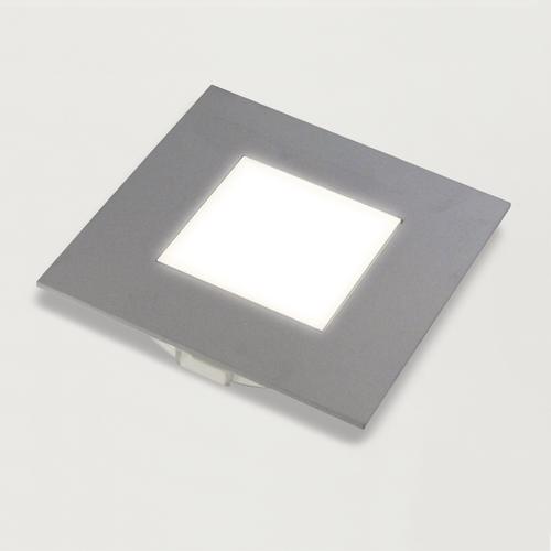 LED-Einbauleuchte 12 V, Ambientebeleuchtung