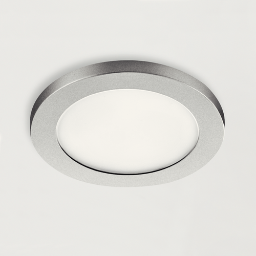 Spot LED rond 12v en applique