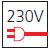 Plug & Play 230 V