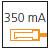 Plug & Play 350 mA
