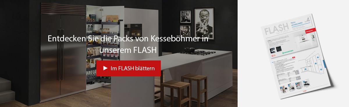 Flash vorteilspacks Kessebohmer entdecken