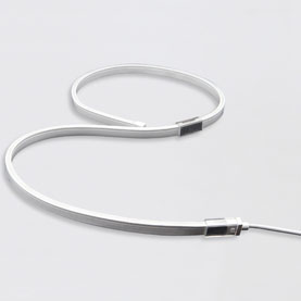 Flexibele LED Wave 60 CC