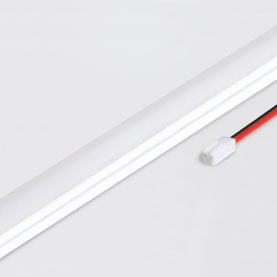 Flexible LED Top Wave