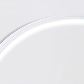 Flexible LED Wave 180