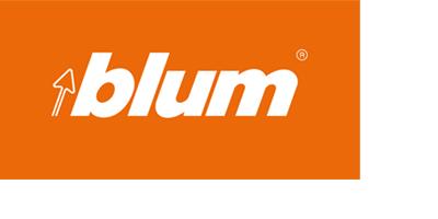 Notre partenaire BLUM
