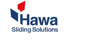 Notre partenaire Hawa