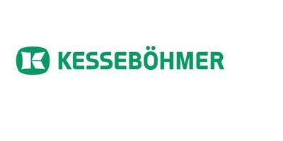 Notre partenaire Kessebohmer
