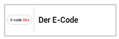 E-code