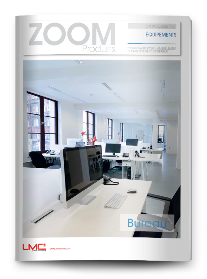 Zoom bureau