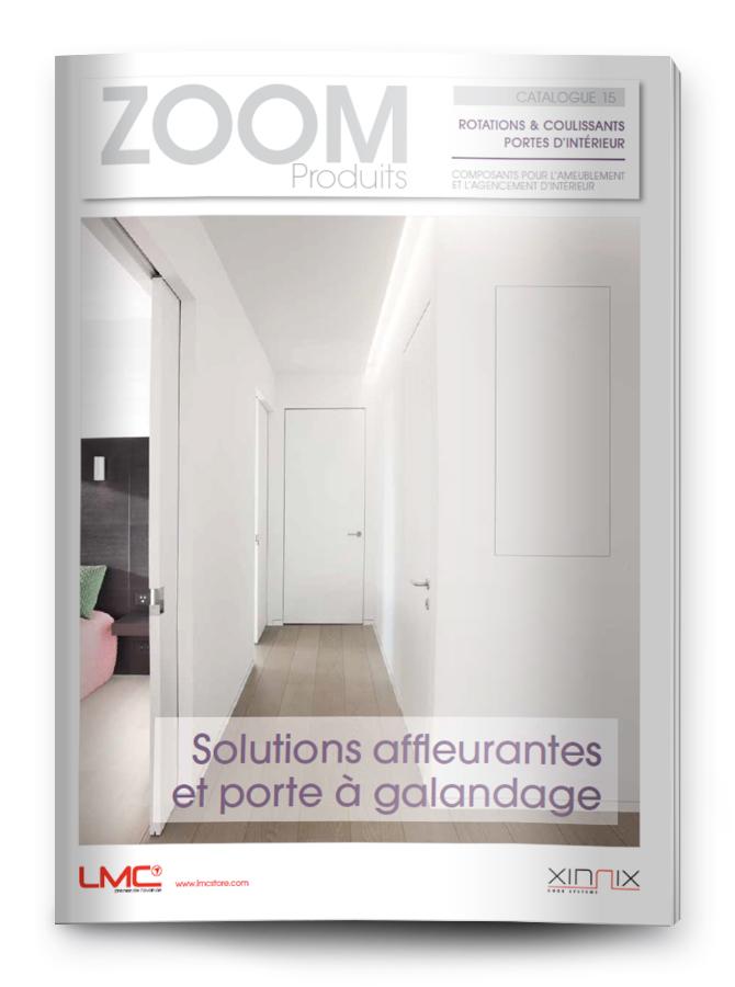 zoom xinnix