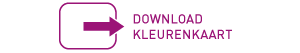 Download kleurenkaart