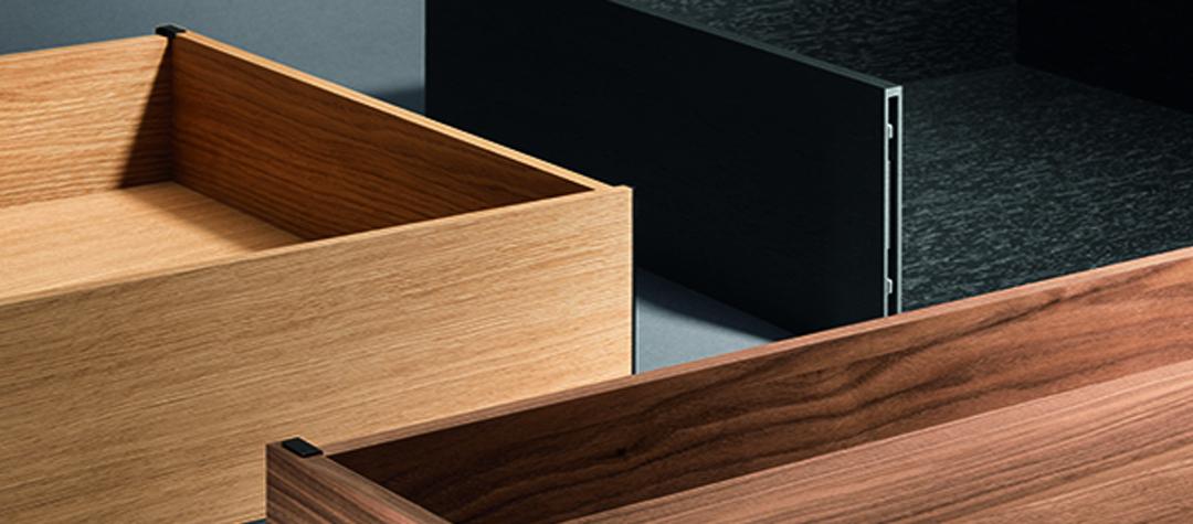 TA'OR BOX, le tiroir personnalisable