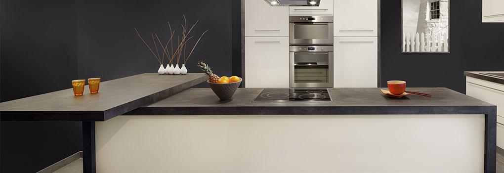 optima plans stratifi s plans de travail home. Black Bedroom Furniture Sets. Home Design Ideas